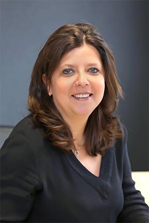Emmanuelle WEILL, Avocate
