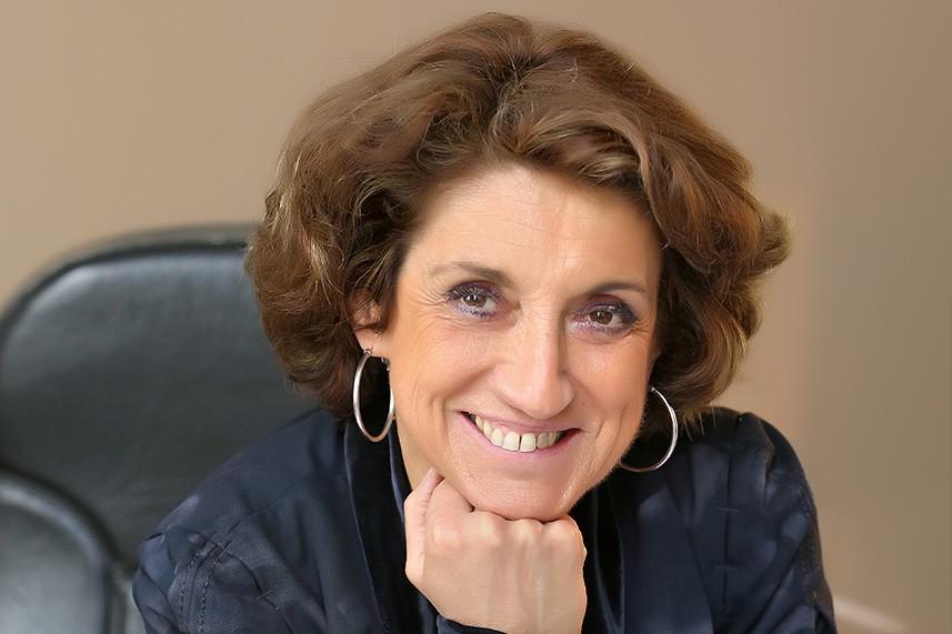 Marie-Helene-Palazy-Bru