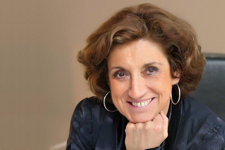 Marie-Hélène PALAZY-BRU avocate associée