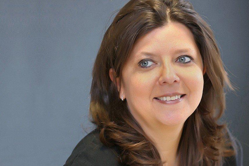 Emmanuelle WEILL  avocate associée