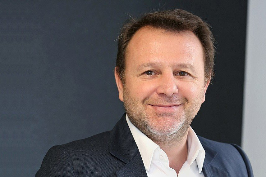 Philippe REYNAUD avocat associé